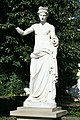 Stuttgart Schlossgarten Venus von Arles.JPG