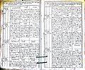 Subačiaus RKB 1827-1836 mirties metrikų knyga 041.jpg