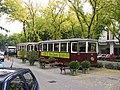 Subotica09.jpg