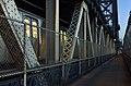 Subway on Manhattan Bridge 2 vc.jpg