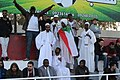 Sudanese In Misrata libya.jpg