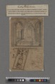 Suecia antiqua (SELIBR 18036380)-1.tif