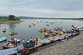 Sukhna Lake - Chandigarh 2016-08-07 8909.JPG