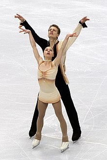 Sulej and Chruscinski at the 2010 Olympics (1).jpg
