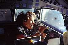 Sullivan Views the Earth - GPN-2000-001082.jpg