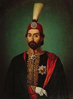 http://upload.wikimedia.org/wikipedia/commons/thumb/b/b8/Sultan_Abdulmecid_Pera_Museum_3_b.jpg/150px-Sultan_Abdulmecid_Pera_Museum_3_b.jpg