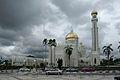 Sultan Omar Ali Saifuddien Mosque 0024.jpg