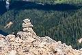 Summit Cairn (48820005652).jpg