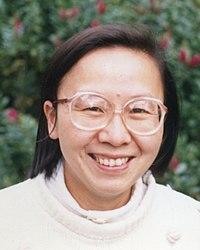 Sun-Yung Alice Chang 1989 (headshot).jpg