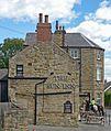 Sun Inn, South Hiendley (18093706044).jpg
