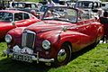 Sunbeam-Talbot 90 MkII Drop Head Coupe (1951) - 8856791289.jpg