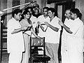 Sundari Nee vanti divya swaroopam recording.jpg