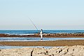 Sunday fisherman (4086732694).jpg