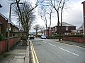 Sunny Avenue, Bury - geograph.org.uk - 691146.jpg