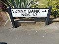 Sunny Bank.001 - Wick (Gloucestershire).jpg
