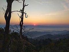 Sunrise at Sajek Valley.jpg