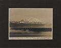 Sunrise on Mount Baker (HS85-10-12228).jpg