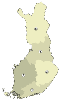 Suomi.kunnat.2008.numbered.png