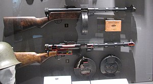 Suomi m31 normal and sectioned.jpg