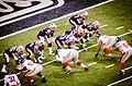 Super Bowl-18 (6833634755).jpg