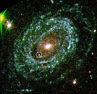Supernova SN 2005ke.jpg
