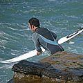 Surf IMG 0603-1 (3119244152).jpg