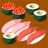 Sushi mark.png