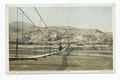 Suspension Bridge over Rio Grande, El Paso, Texas (NYPL b12647398-69990).tiff