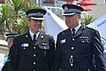 Sussex Police, Brighton Pride 2013 (9429172035).jpg