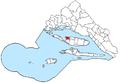 Sutivan Municipality.PNG
