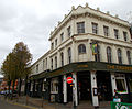 Sutton High Street, SUTTON, Surrey, Greater London (4).jpg