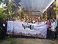 Suvarnabhumi Orchids Farm IMG 20160322 075639 (27347714332).jpg