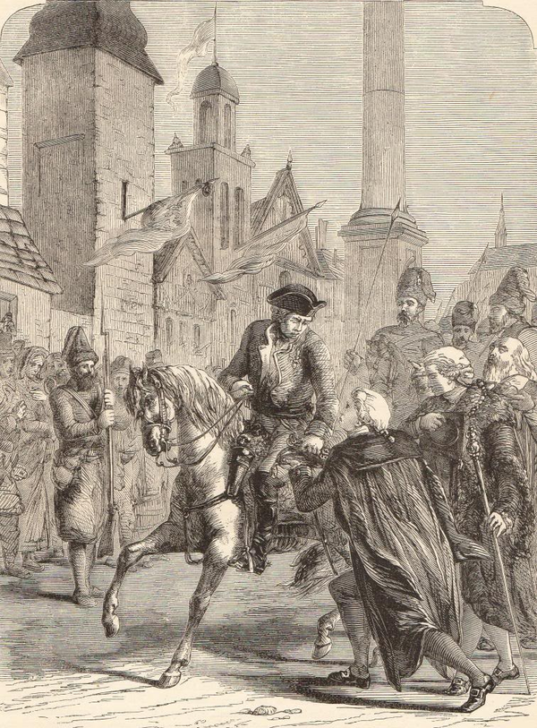 https://upload.wikimedia.org/wikipedia/commons/thumb/b/b8/Suvorov_entering_Warsaw_1794.PNG/600px-Suvorov_entering_Warsaw_1794.PNG