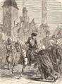 Suvorov entering Warsaw 1794.PNG