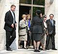 Svecanost podizanja NATOve zastave Zagreb 17.jpg