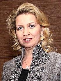 Svetlana Medvedeva Portrait2.jpg