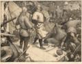 Svolderslaget - Louis Moe (17015) cropped.png