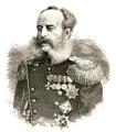 Svyatopolk-Mirsky Nikolay Ivanovich by Borel.png