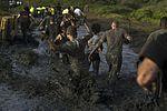 Swamp Romp (Image 6 of 30) (8482383303).jpg