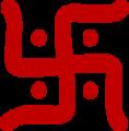 Swastika (subha laave).png