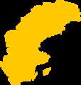Sweden geolocalisation.png