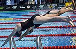 Swimming Finals, 2016 Invictus Games 160511-F-WU507-004.jpg