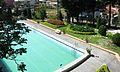 Swimming pool, Tran Le Xuan Villa 01.jpg