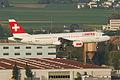Swiss Airbus A320-214; HB-IJJ@ZRH;16.04.2011 595da (5629436650).jpg