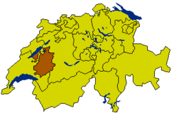 Swiss Canton Map FR.png