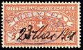 Switzerland federal revenue 1920 5c-24A.jpg