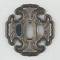Sword Guard (Tsuba) MET 14.60.15 001feb2014.jpg