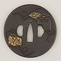 Sword Guard (Tsuba) MET 14.60.24 001feb2014.jpg