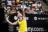 Sydney International Tennis WTA Premier (33040166938).jpg