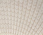 Sydney Opera House Tiles 4 (30595191441).jpg